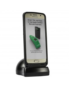 socket-mobile-ac4125-1792-matkapuhelimen-suojakotelo-12-9-cm-5-1-suojus-musta-1.jpg