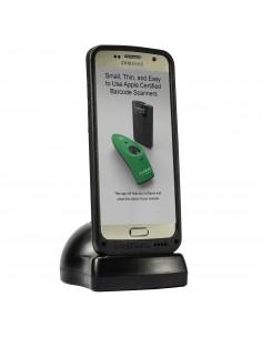 socket-mobile-ac4125-1792-phone-case-12-9-cm-5-1-cover-black-1.jpg