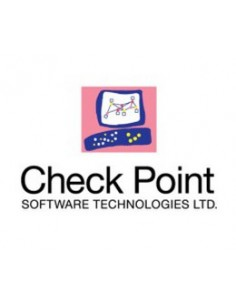 check-point-software-technologies-cpsm-ngsm50-md5-license-upgrade-5-license-s-1.jpg