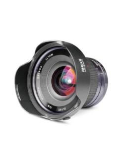 meike-me-01228se-camera-lens-ultra-wide-black-1.jpg