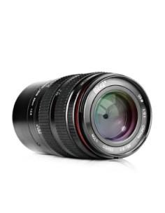 meike-85mm-2-8-sony-e-1.jpg