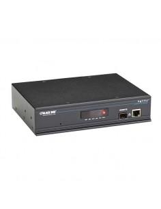 black-box-agility-kvm-over-ip-matrix-receiver-dvi-d-usb-2-0-1.jpg