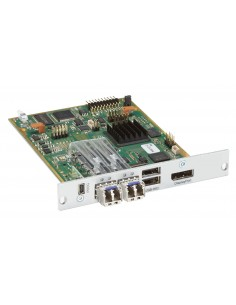 black-box-dkm-fx-modular-kvm-extender-receiver-interface-card-1.jpg