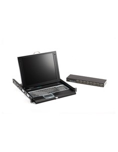 black-box-servtray-17-lcd-console-drawer-with-16-port-kvm-sw-1.jpg