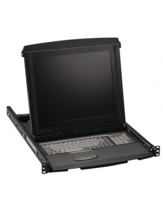 black-box-servview-17-lcd-console-drawer-with-8-port-catx-kvm-1.jpg