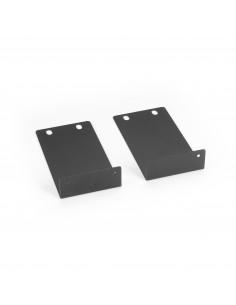 black-box-skvm-brkt2p-rack-accessory-mounting-kit-1.jpg