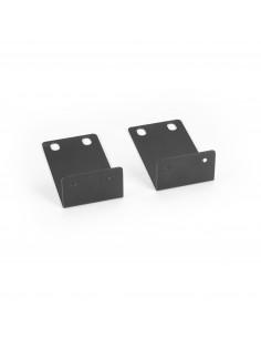 black-box-secure-kvm-switch-rackmount-kit-single-head-4-po-1.jpg