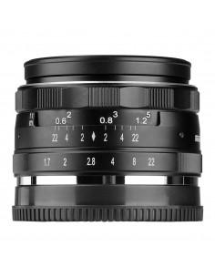 meike-35mm-f1-7-milc-standard-lens-black-1.jpg
