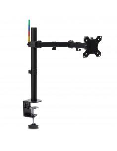 kensington-smartfit-ergo-single-extended-monitor-arm-1.jpg
