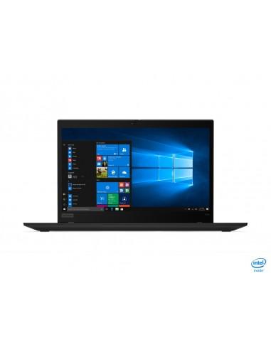lenovo-thinkpad-t14s-notebook-35-6-cm-14-1920-x-1080-pixels-touchscreen-10th-gen-intel-core-i5-16-gb-ddr4-sdram-512-ssd-1.jpg