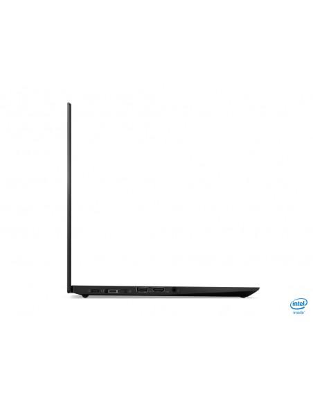 lenovo-thinkpad-t14s-notebook-35-6-cm-14-1920-x-1080-pixels-touchscreen-10th-gen-intel-core-i5-16-gb-ddr4-sdram-512-ssd-3.jpg