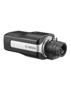 bosch-nbn-50051-v3-ip-turvakamera-sisatila-laatikko-2592-x-1944-pikselia-seina-1.jpg