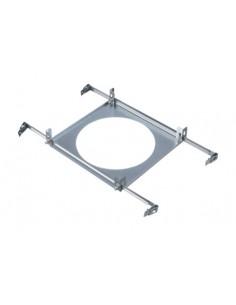 bosch-nda-8000-sp-turvakameran-lisavaruste-kiinnitys-1.jpg