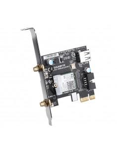 gigabyte-g-b-t-trading-gmbh-gigabyte-wlan-bluetooth-5-0-pcie-1.jpg