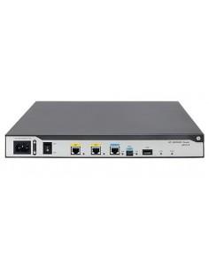 hewlett-packard-enterprise-r-hpe-msr2003-ac-rfrbd-router-1.jpg