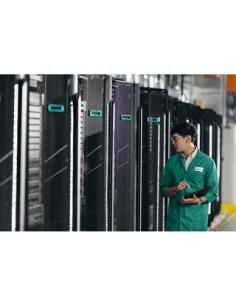 hewlett-packard-enterprise-hpe-ml30-gen10-4u-rps-enablement-kit-1.jpg