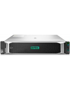 hewlett-packard-enterprise-hpe-dl180-gen10-5218-1p-16g-8sff-svr-1.jpg