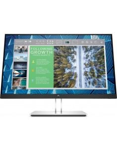 hp-e-series-e24q-g4-60-5-cm-23-8-2560-x-1440-pixels-quad-hd-black-silver-1.jpg
