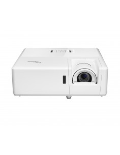 optoma-zw403-data-projector-desktop-4500-ansi-lumens-dlp-wxga-1280x800-3d-white-1.jpg