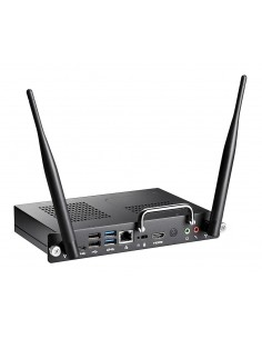 optoma-technology-mini-pc-ops-i7-8550u-syst-256gb-ssd-8gb-nood-1.jpg