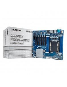 gigabyte-mu71-su0-palvelimen-tyoaseman-emolevy-intel-c621-lga-3647-socket-p-atx-1.jpg