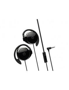 hp-h2000-kuulokkeet-ear-hook-3-5-mm-liitin-musta-1.jpg
