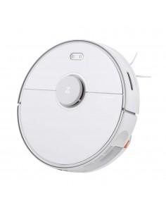 xiaomi-roborock-s5-max-robot-vacuum-46-l-bagless-white-1.jpg