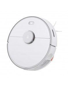 xiaom-tech-rob-xiaomi-roborock-s5-max-white-1.jpg