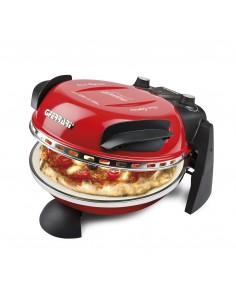 g3-ferrari-delizia-pitsan-valmistaja-uuni-1-pitsa-a-1200-w-punainen-1.jpg