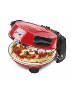 g3-ferrari-g10032-pizza-maker-oven-1-pizza-s-1200-w-black-red-1.jpg