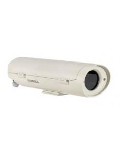 bosch-uhi-og-security-camera-accessory-housing-1.jpg