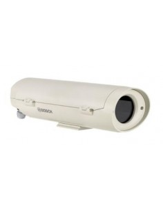 bosch-uhi-og-0-turvakameran-lisavaruste-asuminen-1.jpg