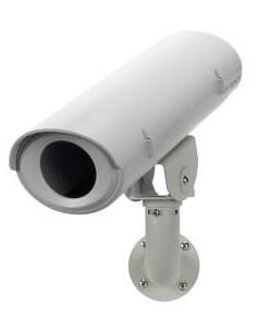 bosch-uhi-sbg-0-turvakameran-lisavaruste-asuminen-1.jpg