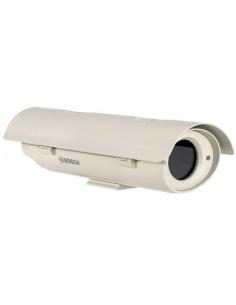 bosch-uho-hbps-11-turvakameran-lisavaruste-asuminen-1.jpg