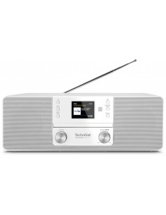technisat-digitradio-370-cd-ir-home-audio-mini-system-10-w-white-1.jpg