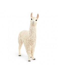 schleich-farm-world-llama-1.jpg
