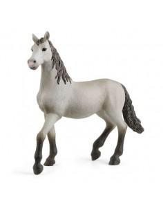 schleich-horse-club-pura-raza-espanola-young-horse-1.jpg