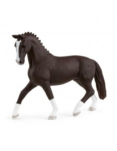 schleich-horse-club-hanoverian-mare-black-1.jpg