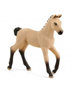 schleich-farm-life-hannoverian-foal-red-dun-1.jpg