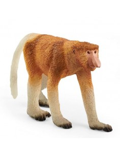 schleich-wild-life-proboscis-monkey-1.jpg
