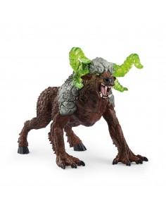 schleich-eldrador-creatures-rock-beast-1.jpg