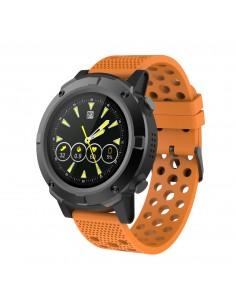 denver-sw-660-orange-1.jpg