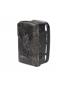 denver-wct-8020w-trail-camera-cmos-night-vision-black-1920-x-1080-pixels-1.jpg