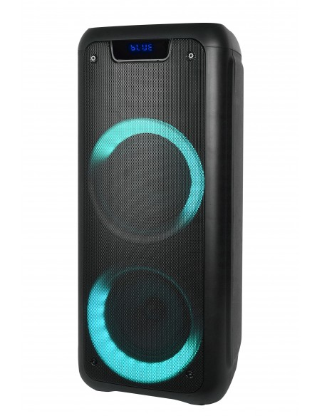 denver-bps-350-portable-speaker-stereo-black-25-w-5.jpg