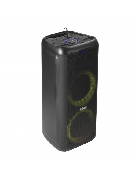 denver-bps-350-portable-speaker-stereo-black-25-w-9.jpg