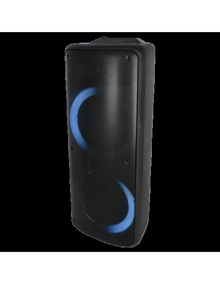 denver-bps-455-portable-speaker-mono-black-72-w-4.jpg