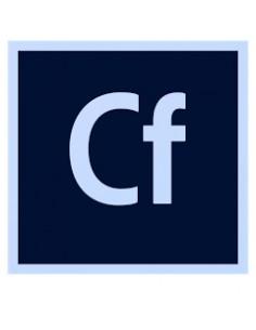 adobe-coldfusion-std-clp-com-lics-new-up-2core-2y-15m-l1-en-1.jpg
