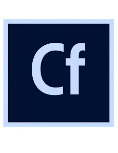adobe-coldfusion-std-clp-com-lics-new-up-2core-2y-24m-l3-en-1.jpg