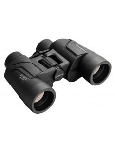 olympus-8x40-s-binocular-porro-black-1.jpg