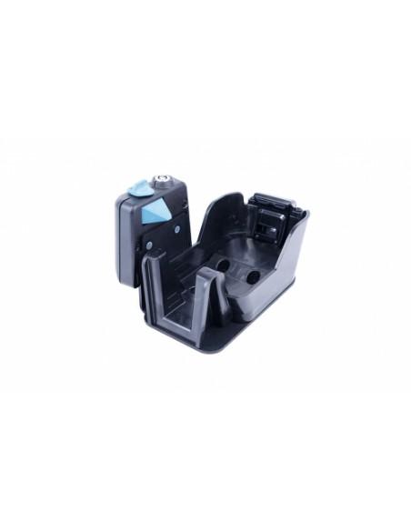 gjohnson-zebra-tc8000-tc830-cradle-perp-no-power-in-1.jpg